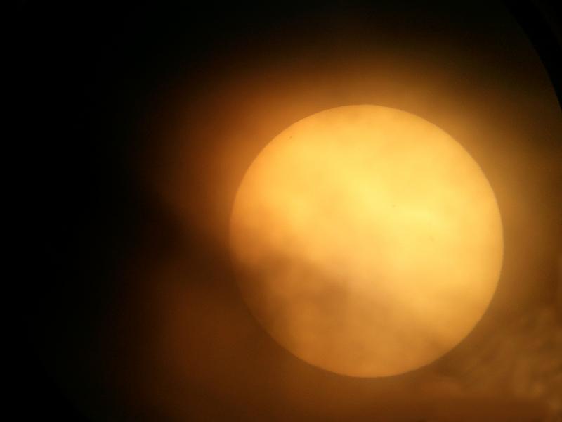 in نجومی (عمق آسمان) عکاس : Astronomy ابرشید!