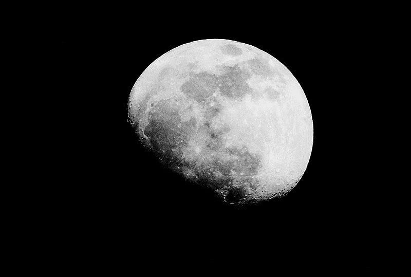 ماه تثلیث