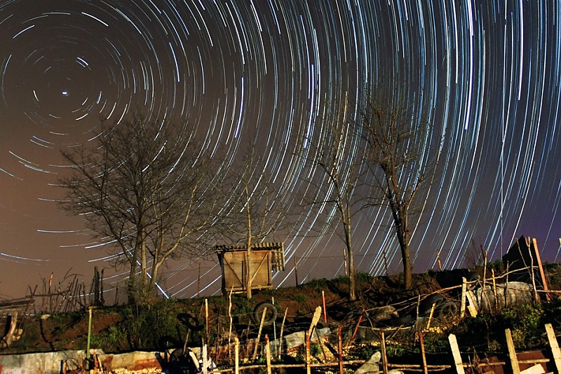 in نجومی ( ميدان ديد باز) عکاس : Astronomy رد * (ستاره + ماهواره + شهاب)