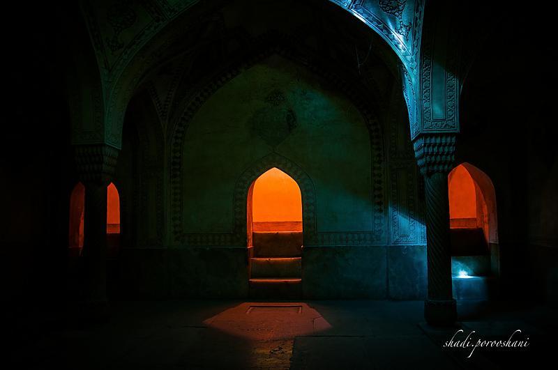 in معماری عکاس : shadi.porooshani ....