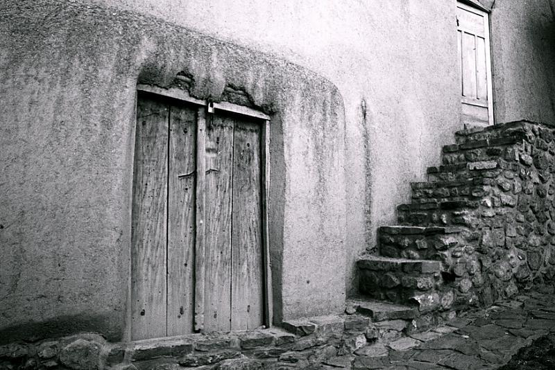 in معماری عکاس : yperseusy در