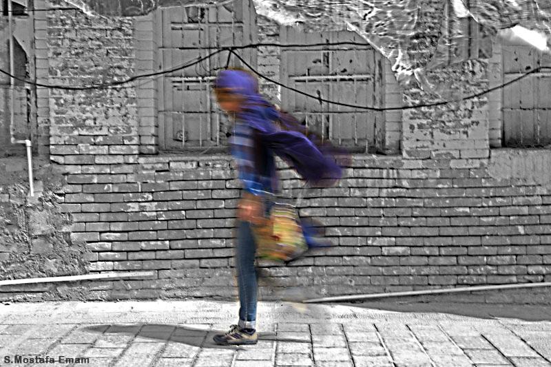 in مستند اجتماعی عکاس : Mostafa ...