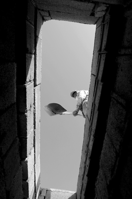 in انسان عکاس : Mostafa من - همین الآن یهویی - تو قبر