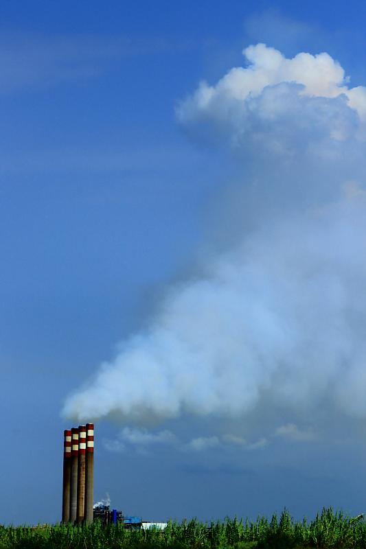 in مناظر عکاس : soudeh ابرهایی برای باریدن