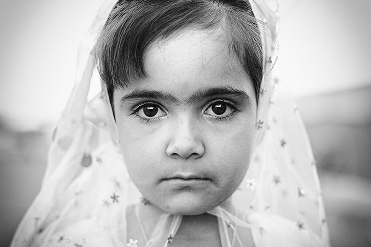 in انسان عکاس : farshad قشقایی
