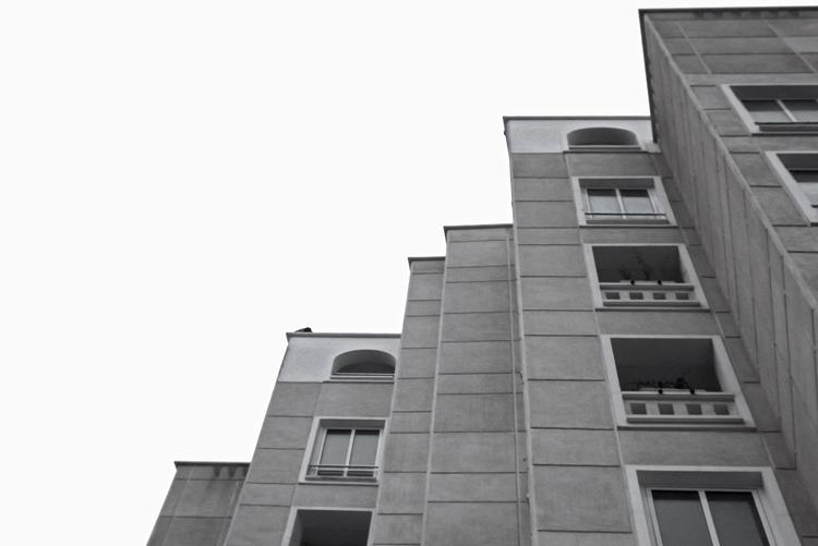 in معماری عکاس : mohammad_reza بدون عنوان