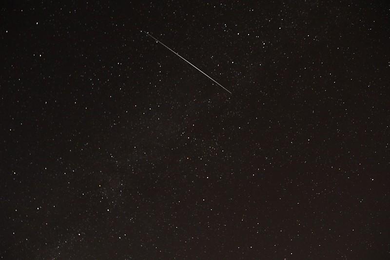 in نجومی ( ميدان ديد باز) عکاس : SAEED560 img 4087
