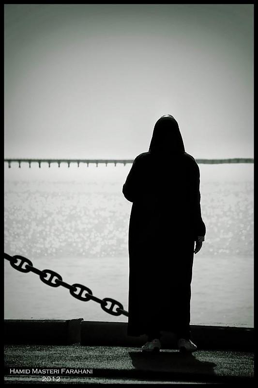 in مستند اجتماعی عکاس : hamidreza_mf -