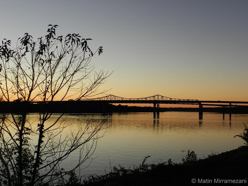 in مناظر عکاس : Mat Bridge