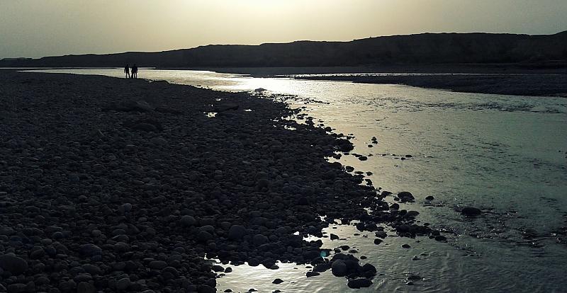 in مناظر عکاس : golaftab رود