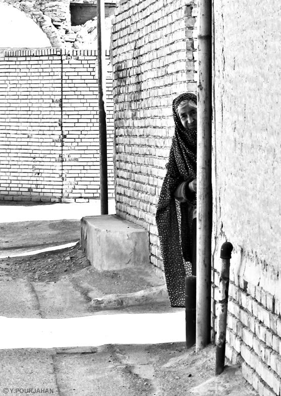 in مستند اجتماعی عکاس : nima نگاه
